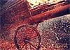   Le Fracchie 2018   (Pietro Torre) Tags: fracchia fracchie lefracchie lefracchie2018 wood woods gargano garganonationalpark apulia puglia italy italia sanmarcoinlamis foggia folklore tradizioni venerdìsanto fire fuoco rosso red easter easter2018 madeinsanmarcoinlamis madeinitaly lapuglia weareinpuglia folk ancient traditions memories streetphotography nightphotography lights night nightphoto longexposure longexposition cittàdisanmarcoinlamis