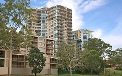 144/3 Sorrell Street, Parramatta NSW