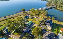 4 FIG TREE LANE, Fennell Bay NSW