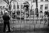 Images on the run... (Sean Bodin images) Tags: streetphotography streetlife seanbodin streetportrait people photojournalism photography play kids københavn købmagergade sanktannæplads visitdenmark visitcopenhagen voreskbh vejret denmark documentary documentery delditkbh danmark everydaylife enhyldesttilhverdagen fangdinby2018