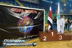 V Copa Koryo Costa Rica 2018 (47 of 94)