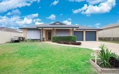 30 Peppertree Circuit, Aberglasslyn NSW