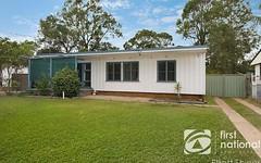 35 Forrester Road, Lethbridge Park NSW