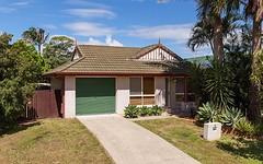 9 Primrose Close, Wavell Heights QLD