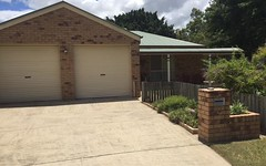 2 Pinches Court, Bray Park QLD