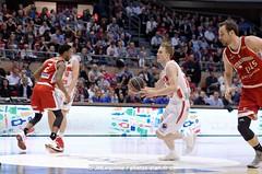 K3A_5006_DxO (photos-elan.fr) Tags: elan chalon basket basketball proa jeep elite france lnb nate wolters © jm lequime photoselanfr