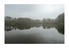 der Weiher - gespiegelt (glasseyes view) Tags: glasseyesview weiher pond landscape landschaft springtime thelightofspring