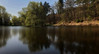 silence (derbaum) Tags: 2018 april derbaum oelsa ruhe germany