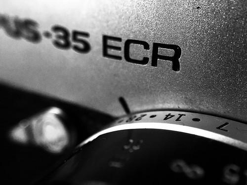 Cameras...| | ⠀⠀⠀⠀⠀⠀⠀⠀⠀⠀⠀⠀⠀⠀⠀⠀⠀⠀⠀⠀⠀⠀⠀⠀⠀⠀⠀⠀⠀⠀⠀⠀⠀⠀⠀⠀⠀⠀⠀⠀⠀⠀⠀⠀⠀⠀⠀⠀⠀⠀⠀⠀⠀⠀⠀⠀⠀⠀⠀⠀⠀⠀⠀⠀⠀⠀⠀⠀⠀⠀⠀⠀⠀⠀⠀⠀⠀⠀ #35mmcamera #filmphotography #filmisnotdead #shootfilm #filmfeed #photography #olympus #canon #canona1 #olympusom1n