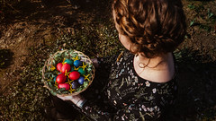 08.04.2018 (Fregoli Cotard) Tags: kafkaontheshore easter eastereggs easterbunny flowerydress edwardianhair vintagehair hairstyle vintagehairstyle vintagebraids milkmaidbraids frechbraid redeggs orthodoxeaster happyeaster fromabove easterbasket 98365 98of365 dailyjournal dailyphotography dailyproject dailyphoto dailyphotograph dailychallenge everyday everydayphoto everydayphotography everydayjournal aphotoeveryday 365everyday 365daily 365 365dailyproject 365dailyphoto 365dailyphotography 365project 365photoproject 365photography 365photos 365photochallenge 365challenge photodiary photojournal photographicaljournal visualjournal visualdiary