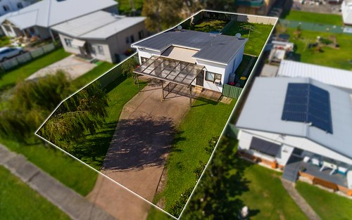 7 Elsiemer St, Long Jetty NSW 2261
