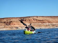 hidden-canyon-kayak-lake-powell-page-arizona-southwest-0957
