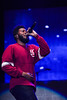 Khalid200-22 (dailycollegian) Tags: carolineoconnor khalid mullins center upc university programming council concert spring dacners dancers crowd