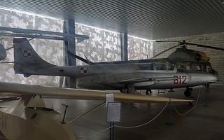 612 TS-11 Kaunas Aleksotas 8-3-18