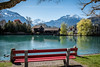 Interlaken, Ferientag 2018 (MySwitzerland.com) Tags: ferientag18 interlaken bern switzerland ch