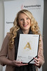 National Apprentices Awards 2018 (dani.chen) Tags: apprentice appretices awards brick ccbphotography chris leeds national royalarmouriesmuseum presentations leed yorkshire