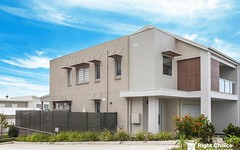 69 Shallows Drive, Shell Cove NSW