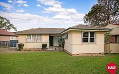 51 Neriba Crescent, Whalan NSW