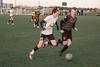 4G0A8635 (Brandon Schwartz) Tags: plymouthreign plymouthmichigan soccer boyssoccer