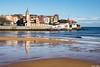 Cimadevilla (cvielba) Tags: iglesia asturias cantabrico centrohistorico cimavella gijon mar playa sanlorenzo