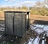 Line-side hut 78:365 JF (2)