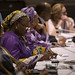 #CSW62  - Side Event - Climate Smart Agriculture in Mali and Mala