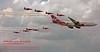 Biggin Hill Air Fair 2009 (Martin D Stitchener PiccAddo Photography) Tags: bigginhill bigginhillairfair airshow airdisplay