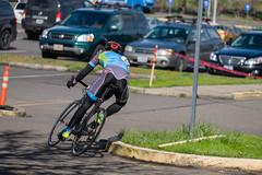 DSCF1846 (Joe_Flan) Tags: cycling roadcycling criterium oregon bicycle racing