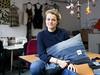 Firma Koos (MaakjeStad!) Tags: amsterdam pakhuisdezwijger maakjestad inititiatieven