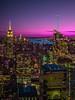 P3191492-Edit (graphiknation) Tags: graphiknation hypercolorinfrared laurenholley nyc newyorkcity rockefellercenter topoftherock