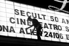 Foto_Divulgação_Cineteatro São Luiz (14)