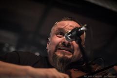 jelonek_lublin_2018_02_24_20 (kvltmagazinepl) Tags: jelonek wojciechradzki lublin graffiti koncert foto photo zdjęcia metal kvlt kvltmagazine