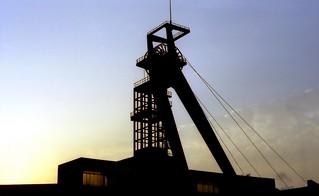 Recklinghausen II
