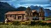 Iglesita de los Andes (Miradortigre) Tags: peru andes church iglesia piedra stone 秘鲁教会安第斯山脉山谷 秘鲁 教堂 安第斯山脉 谷
