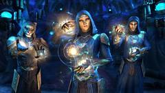 The-Elder-Scrolls-Online-Summerset-220318-004
