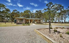 87 Badgerys Lookout Rd, Tallong NSW