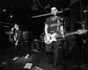 Dark/Light, High Water Mark, Portland, OR, 4-21-2018 (convertido) Tags: generacion suicida arctic flowers bellicose minds darklight high water mark portland or los angeles ca punk rock post postpunk dark concert photography live music show black white photo