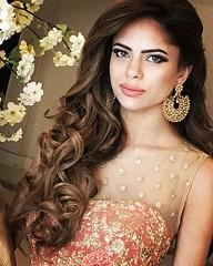 #touchofdimple #mississugamakeupartist #gtamakeupartist #bridal #bramptonmakeupartist #southindianbride #weddingwire #indianmakeupblogger #shaddibarbaadi #gigi_maes_vaidosas #tamilmua #tamilgirls #tamilbride #torontomakeupartist #destinationweddings #toro (Dimple Shah) Tags: mehndi henna tattoo makeup airbrush fashion wedding dimpleshah