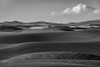 Palouse #6 (Perry J. Resnick) Tags: 2017 pjresnick palousewa perryjresnick pjresnickgmailcom pjresnickphotographygmailcom ©2017pjresnick ©pjresnick nature light fuji fujifilm atmosphere atmospheric digital shadow texture shadows yellow angle perspective naturallight white xf fujinon resnick outdoor rectangle rectangular xpro2 fujifilmxpro2 landscape washington fujinon55200mm 55200mm monochrome monochromatic compression layers bw blackwhite field grass sky 4x6