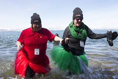 IMG_3602_cropd (Special Olympics Northern California) Tags: 2018 southlaketahoe polarplunge