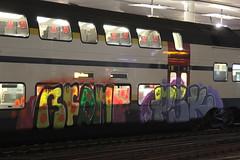 ... am Bahnhof Bern im Kanton Bern der Schweiz (chrchr_75) Tags: christoph hurni chrchr75 chrchr chriguhurni chriguhurnibluemailch märz 2018 schweiz suisse switzerland svizzera suissa swiss
