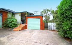 5/71 Robinson Street, Wiley Park NSW