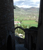 I put a Spello on you (~electricity~) Tags: f50fd italia tour passeggiata viaggio trip