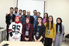MarkeFront - İnönü Üniversitesi Reklam Arası Etkinliği - 20.03.2018 (10)