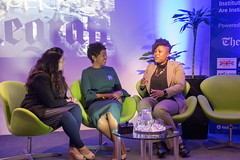 DSC_1614 (photographer695) Tags: inclusion convention institutional sexual harassment london with jacqueline onalo dr shola mos shogbamimu gulrukh khan