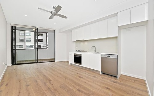 201/169 Maroubra Rd, Maroubra NSW 2035