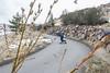 IMG_0160 (_hjanephotography) Tags: longboarding longboarders longboard downhill reno