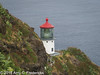 Honolulu HI - Makapu'u Lighthouse (etacar11) Tags: honoluluhi oahu hawaii makapuu makapuupoint kaiwistatescenicshoreline makapuulighthouse lighthouses