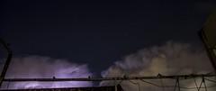 _MG_1429 (Jerseket) Tags: light rayo rayos ray night clouds cloud cloudy nubes nube nublado nubosidad nuboso