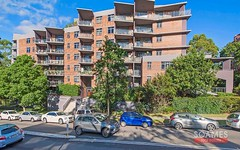 2/24-28 College Crescent, Hornsby NSW